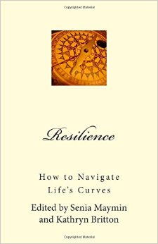 Resilience: How to Navigate Life's Curves