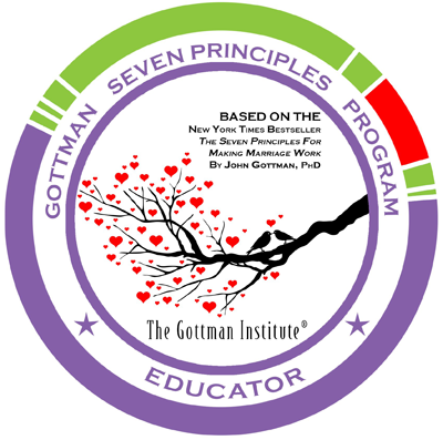 Gottmam Seven Principles Program