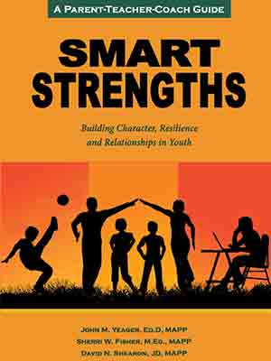 smart strengths